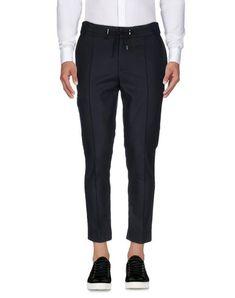 EMPORIO ARMANI Casual Pants. #emporioarmani #cloth #top #pant #coat #jacket #short #beachwear