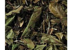 Milky Oolong Karamell - Oolong Tee