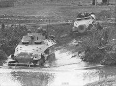Sd.Kfz. 251/10 Ausf. A mittlerer Schützenpanzerwagen (3,7 cm PaK)