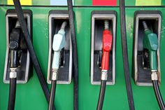 Fuel Functionality: What If You Add the Wrong Fuel To Your Tank?