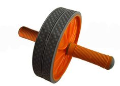 Top Fit Fitness-AB Wheel