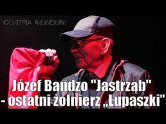 """Zmarł Józef Bandzo, ps. """"Jastrząb"""" - żołnierz """"Łupaszki"""". Zadbajmy, by pożegnać go jak Bohatera!   wDolnymSlasku"""
