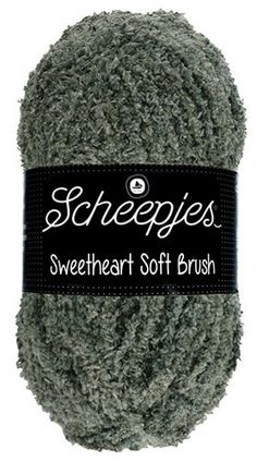 Sweetheart Soft Brush   Scheepjeswol Laundry Symbols, Knitted Hats, Crochet Hats, Needles Sizes, Baby Knitting, Winter Hats, Stitch, Amigurumi, Threading