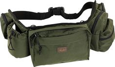 Myslivecká ledvinka Swedteam Green objednejte v eshopu. Green, Bags, Fashion, Handbags, Moda, Fashion Styles, Fashion Illustrations, Bag, Totes