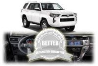 Mobile SUV Detailing - Interior and Exterior Pricing | National Detail Pros