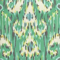 Kasbah fabric