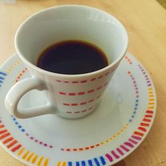 #coffee at #home