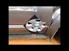 2004 #Toyota #4Runner For #Parts Only ~ #AsapCarParts. www.asapcarparts.com #salvageyardscharlotte #usedcarparts #usedautopartsincharlottenc