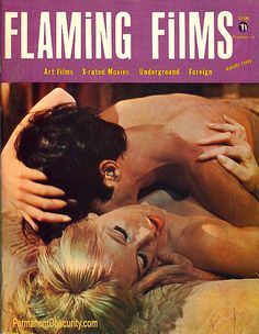 flaming-films-9.5 by kinkster-a-go-go, via Flickr