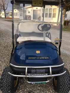 Custom Golf Carts Fort Worth Tx Labeled X Golf Carts 2