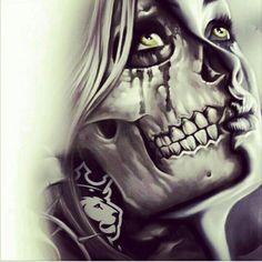 #Sadness #art