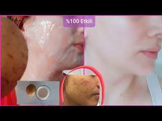 Beauty Care, Beauty Hacks, Porcelain Skin, Beauty Tips For Glowing Skin, Home Treatment, Food Design, Applique, Health Fitness, Potatoes