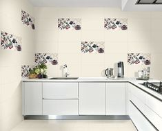 9 Kitchen Wall Tiles Ideas Kitchen Wall Tiles Wall Tiles Kitchen Wall