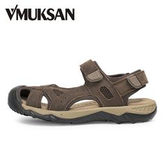 4d5385c85c97b Grab our New Mens Casual Beach Breathable Sandals on-sale at   53.95 and  FREE