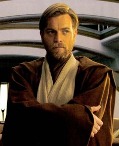 Your guy in Star Wars? For 90% you are: With Obi-Wan! Kind, wise, noble, and compassionate. Lucky woman.