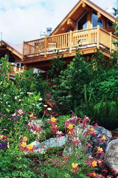 Lodge at the Triple Creek Ranch - Darby, Montana ..... #bestvacations #travelinstyle #worldtraveler #hotel #luxuryhotels #resorts #beautifuldestinations #destination #vacation #traveling #traveler #travelphotography #wanderlust #holiday #resort #honeymoon #couplesretreat #couplesgetaway #romance #love #getaway #romantic #montana @triplecreekranch
