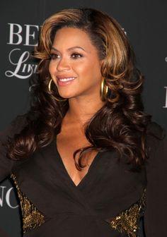 Phenomenal Hairstyles 2016 New Hairstyles And Old Women On Pinterest Short Hairstyles Gunalazisus