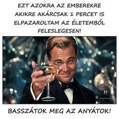 Bottle Art, Leonardo Dicaprio, Sarcasm, Comedy, December, Jokes, Lol, Fantasy, Funny