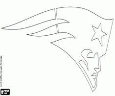 Free Template Stencil. Houston Texans NFL | Templates ...
