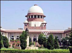 Follow Gujarat Model: Supreme http://www.andhrawishesh.com/home/quick-news/47105-follow-gujarat-model-supreme.html