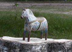 Rytter_Olof_Matsson_Dala_Horse.jpg