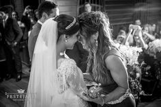 Decoração realizada pela Festejare Decorações   by Val du Arte. Casamento da Thabatha, filha da apresentadora Solange Frazão.
