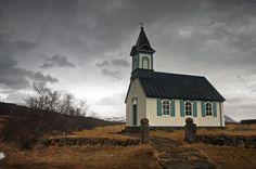 thingvellir-national-park-south-central-iceland-isl106.jpg (500×332)