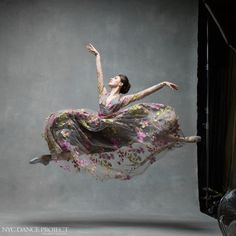 nyc dance project - Google Search