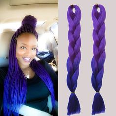 Cheap Hair Weaves, Buy Directly from China Suppliers:    Whatsapp number +8618937471727     More braiding hair Click he