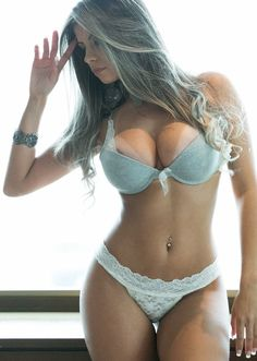 Sexy juicy pics of sheva alomar words