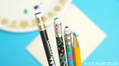 12 Best Dot Painting Tools Images Dot Painting Tools Mandalas Dots