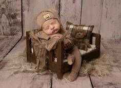 Baby Boy Pictures, Baby Photos, Baby Boy Newborn, Newborn Session, Babies Pics, Baby Portraits, Newborn Baby Photography, Studio Ideas, Newborns