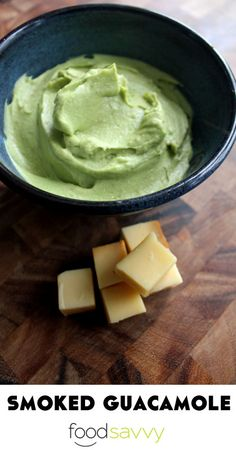 FOOD Dips GUACAMOLE on Pinterest | Guacamole, Guacamole Recipe and ...