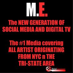 M.E.Meckah Entertainment  #MeckahEnt  #LosAngeles #Nebraska #Mississippi #Arkansas #Wisconsin #Philly #TheCarolinas #Atlanta #Kentucky #Miami #UnitedKingdom #Montana #NewMexico #Michigan #Chiraq #Louisiana #NewYork #Connecticut #NewJersey #Brooklyn #Queens #Bronx #Harlem #StatenIsland