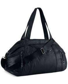 Nike Victory Gym Club Duffel Bag Women - Women s Brands - Macy s cc194af0c1