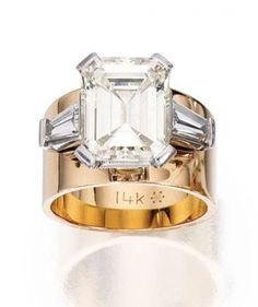 Jewelry - * B I J O U * #2005942
