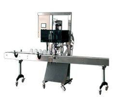 No matter in which production business you are , packaging is always required and these machines are the best way to do so! Chooss the right packaging machine by Accutek Packaging Equipment.