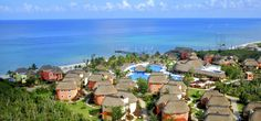 Mexico All Inclusive Resorts With Air http://www.jdoqocy.com/click-5711213-11368286-1482432842000