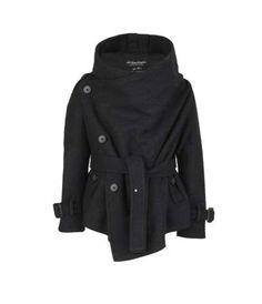 Allsaints Spitalfield Nahara Jacket