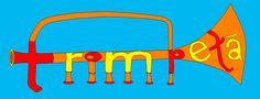 trompetă hapciupalitică
