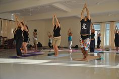 yoga teacher courses rishikesh India   http://www.indianyogaassociation.com/inquiry_form_4.html