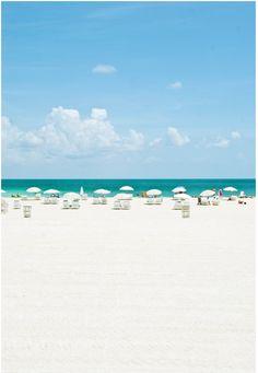 Hotel Fontainebleau Miami, Florida #sun #sand Hello spring break 2015!