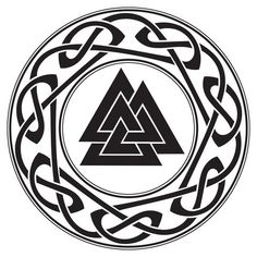 Viking and Norse Symbols and Meanings - Viking Symbols And Meanings, Nordic Symbols, Celtic Symbols, Ancient Symbols, Norse Runes Meanings, Mayan Symbols, Egyptian Symbols, Norse Mythology Tattoo, Norse Tattoo