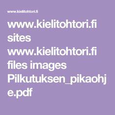 www.fi sites www. File Image, Filing