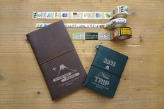 NARITA AIRPORT - TRAVELER'S FACTORY | トラベラーズノートを中心としたステーショナリー・カスタマイズパーツ・オリジナルグッズ・雑貨の販売店