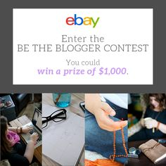 This post is sponsored and part of my ongoing collaboration with eBay. One of my favorite things I've learned while writing guides on eBay for the past year and a half is that you really can find just about anything on eBay. I've found everything from Dansko sandals that had sold out everywhere else to the duvet cover for Eleanor's new unicorn rainbow room that had been backordered for weeks at Pottery Barn Kids to the perfect Christmas present for my brother to my favorite Long ...