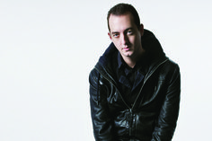 Wolfgang Gartner Talks about the Rise of House Music