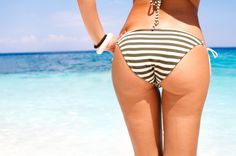 how to make your bum bigger without squats