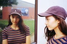 Who is Fazerdaze? A year with NZ's next indie darling |