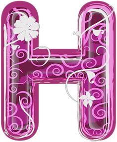 R11 - Pink Flower Alpha - 008.png